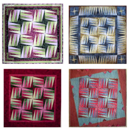 Ripless-Academy-of-Quilting
