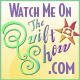Watch Me on The Quilt Show